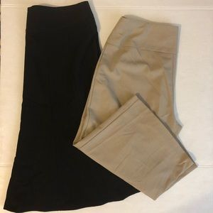 2 for 1 Bundle Rafaella Skirt Bundle